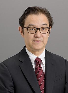 一般社団法人 日本リウマチ学会 理事長 竹内 勤